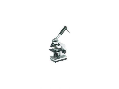 Mikroskop Bresser Visiomar 40-1024x + kufr