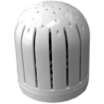 Vodní filtr Avair (Cube, Mist, Ultra 3)