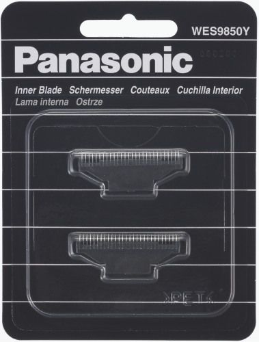 Panasonic WES9850Y