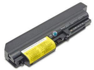 Lenovo ThinkPad T61/R61 Series (14''W)6-Cell Enhanced