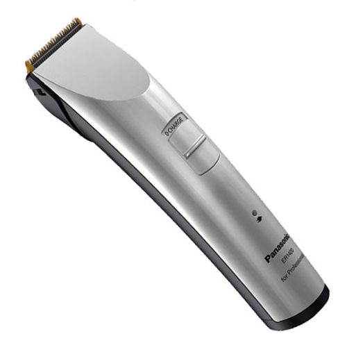 Panasonic ER-1421-S503