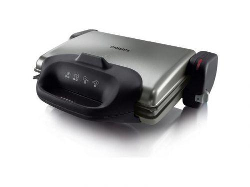 Philips HD4467/90 cena od 2040 Kč