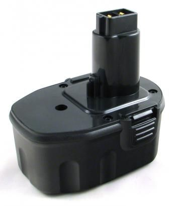 Power Energy baterie pro Dewalt 14.4V - 3300 mAh