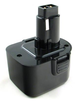 Power Energy baterie pro Dewalt 12V - 3300 mAh