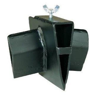 SCHEPPACH Štípací klín 4-ramenný ox t500, LH 45, LH 52, LS 500, LS...