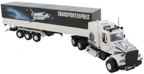 Vista Monti 24-Transport expres cena od 248 Kč