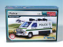 Vista Monti 27-Policie cena od 118 Kč