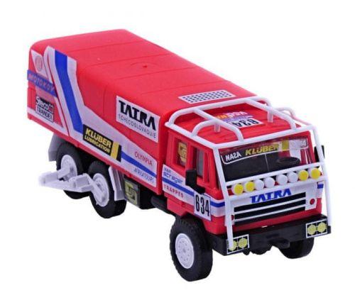 Vista Monti 10-Tatra Rallye Dakar cena od 138 Kč