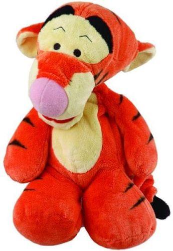 Dino Flopsies 35 cm - Tygr cena od 295 Kč