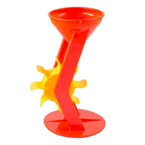Androni Vodní mlýnek 25cm cena od 69 Kč
