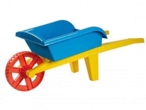 Androni Trakař AN6300 cena od 171 Kč