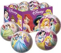 Unice Míč Disney princezny 15cm