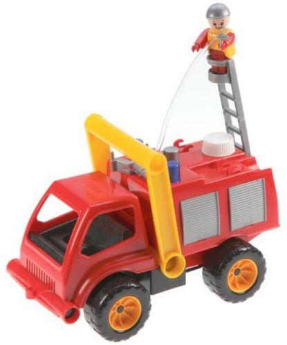 Lena Aktivní hasiči cena od 159 Kč