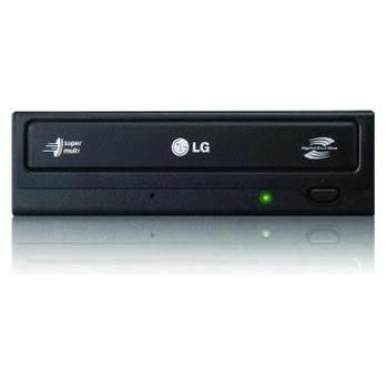 LG GH24LS50