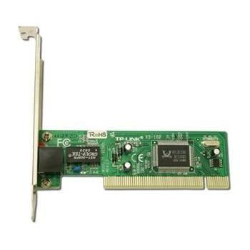TP-LINK TF-3239DL
