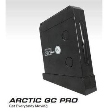 ARCTIC GC PRO