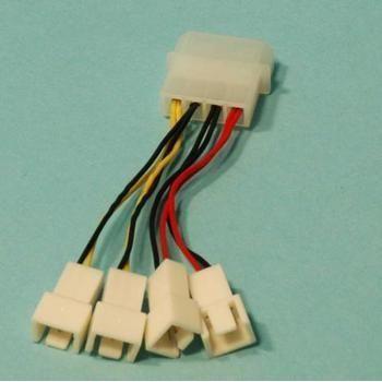PRIMECOOLER PC-MX1