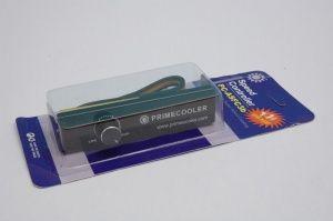 PrimeCooler PC-AFSC3b