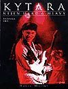 MUZIKUS Militký - Kytara nejen Hard & Heavy cena od 89 Kč