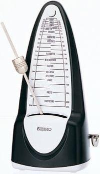 SEIKO SPM 320