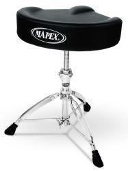 MAPEX T755A cena od 3090 Kč