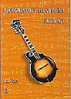 G+W Máca - Bluegrassová mandolina cena od 279 Kč
