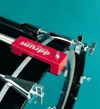 DDRUM acoustic pro trigger kick