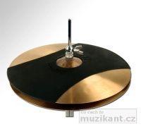 HQ Percussion SO14HAT