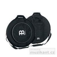 MEINL MCB22/MSB