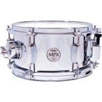 MAPEX MPST0554