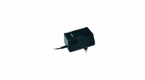 Casio AD 9V E95100