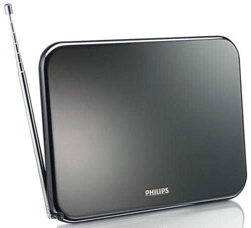 Philips SDV6224/12 cena od 849 Kč