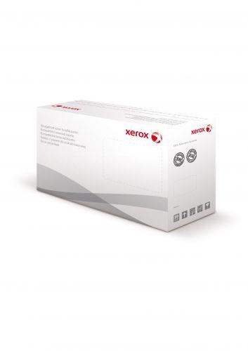 Xerox Q2612A, černý