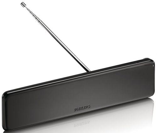 Philips SDV5225/12 cena od 499 Kč