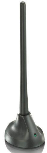 Philips SDV5100/12 cena od 345 Kč