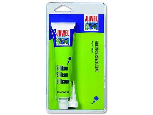 JUWEL E1-88350