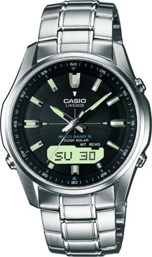 Casio LCW M100DSE-1A d7ba40654f