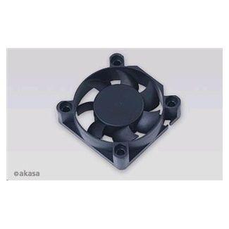 AKASA AK-4010MS