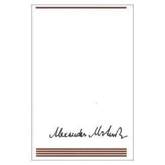 Alexander Matuška: Alexander Matuška cena od 162 Kč