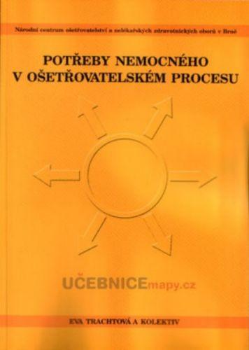 Panorama 2 učebnice cena od 399 Kč