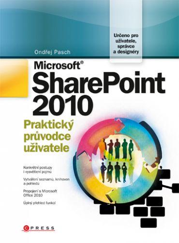 Ben Curry: Microsoft SharePoint 2010 cena od 291 Kč