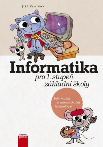 Oxford University Press Matrix pre-intermediate Workbook cena od 110 Kč