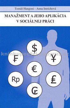 DATAPRESS Manažment a jeho aplikácia v sociálnej praci cena od 157 Kč
