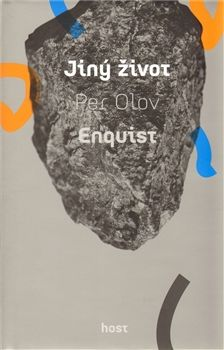 Per Olov Enquist: Jiný život cena od 211 Kč