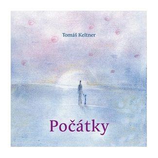 Tomáš Keltner: Počátky cena od 91 Kč