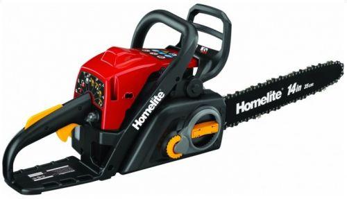 Homelite HCS 3335 B