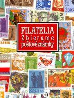 Mladé letá Filatelia cena od 0 Kč