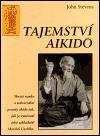 Fighters Publications Tajemství Aikidó cena od 484 Kč