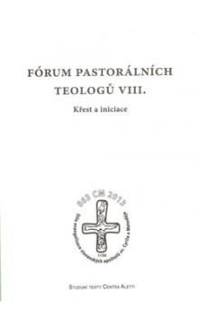 Refugium Velehrad-Roma Fórum pastorálních teologů VIII. cena od 187 Kč