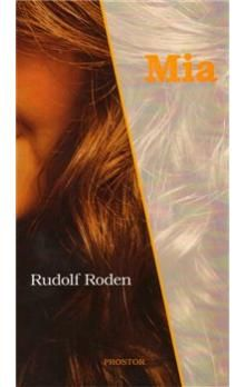 Rudolf Roden: Mia cena od 144 Kč